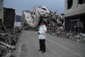 20110331震災支援3